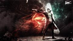 Devil May Cry 14393