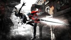 Devil May Cry 14398