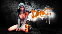 Devil May Cry Wallpaper 14388