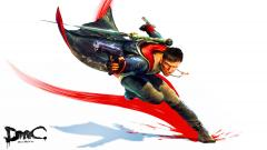Devil May Cry Wallpaper 14397