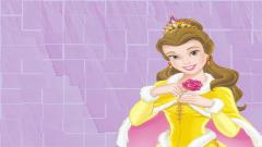 Disney Princess 15948