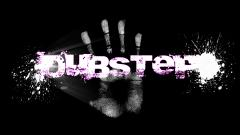 Dubstep Wallpaper 5391
