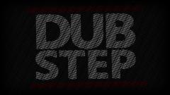 Dubstep Wallpaper 5393