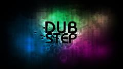 Dubstep Wallpaper 5396
