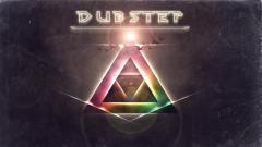 Dubstep Wallpaper 5403
