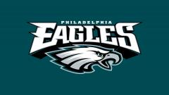 Eagles Wallpaper 14603