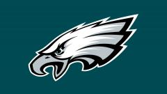 Eagles Wallpaper 14604