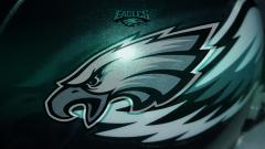 Eagles Wallpaper 14608