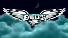 Eagles Wallpaper 14610