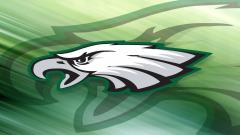 Eagles Wallpaper 14611