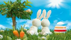 Easter Wallpaper 5554