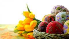 Easter Wallpaper 5555