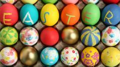 Easter Wallpaper 5556