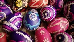 Easter Wallpaper 5559