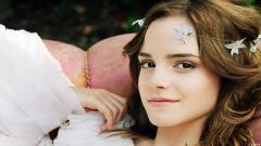 Emma Watson 8348