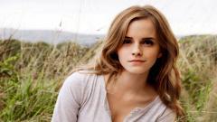 Emma Watson 8349