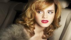 Emma Watson 8350
