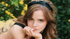 Emma Watson 8351