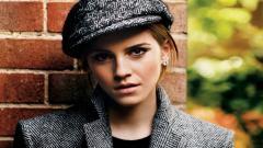 Emma Watson 8352