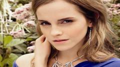 Emma Watson 8353