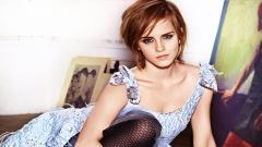 Emma Watson 8355