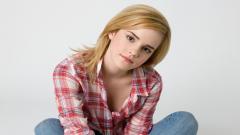 Emma Watson 8359