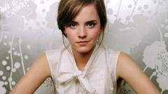 Emma Watson 8364