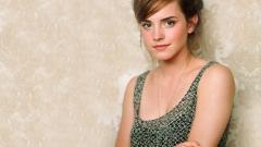 Emma Watson 8365