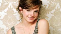 Emma Watson 8366