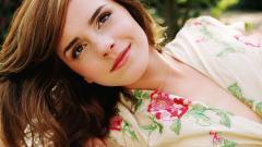 Emma Watson 8367