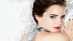 Emma Watson 8369