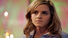 Emma Watson 8371