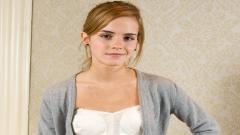 Emma Watson 8372