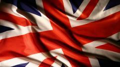 England Flag Wallpaper 28316