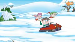 Fairly Oddparents 15657