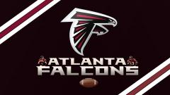 Falcons Wallpaper 14630
