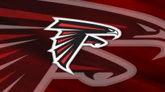 Falcons Wallpaper 14631