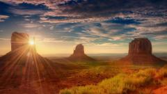 Fantastic Monument Valley Wallpaper 36911