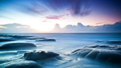 Fantastic Seascape Wallpaper 29229