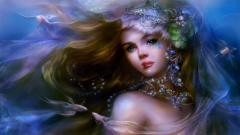 Fantasy Women 11867