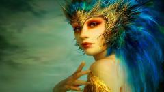 Fantasy Women 11877
