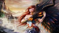 Fantasy Women 11878