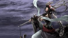 Fantasy Women 11879