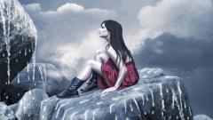 Fantasy Women 11880