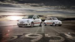 Fiat Wallpaper 37449