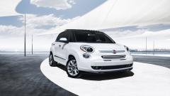 Fiat Wallpaper 37454