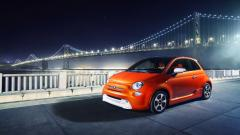 Fiat Wallpapers 37453