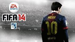 FIFA 14 Wallpaper 23787