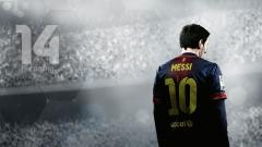 FIFA 14 Wallpaper 23789