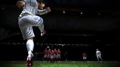 FIFA Wallpaper 23784